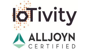 iotivity-alljoyn-logos