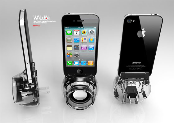 iphone4_ALL_560