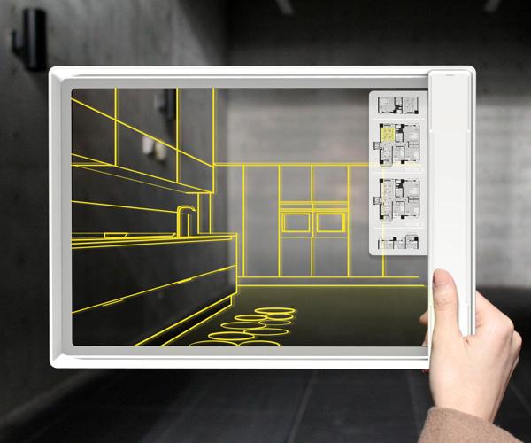iris_tablet4