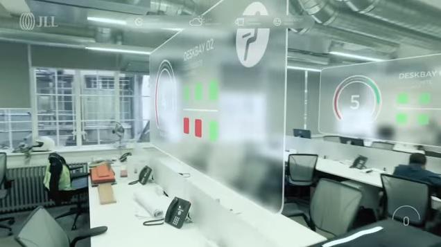 jll_travail_2030_bureaux