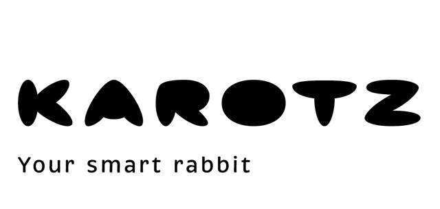 karotz-logo