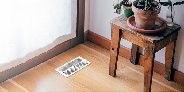 keen-home-smart-vent-installe