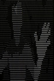 kingrid_ascii1_thumb_png_scaled500