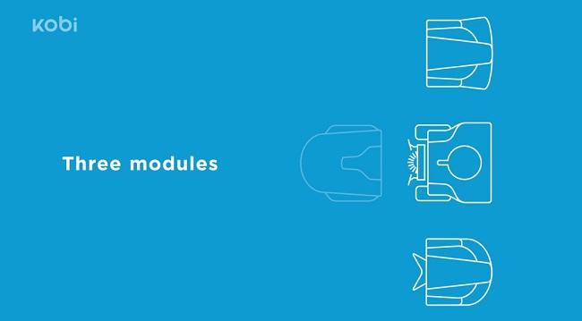 kobi-3-modules