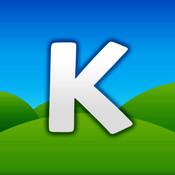 koubachi-logo