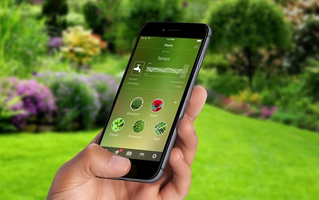 koubachi-smart-watering-system-appli