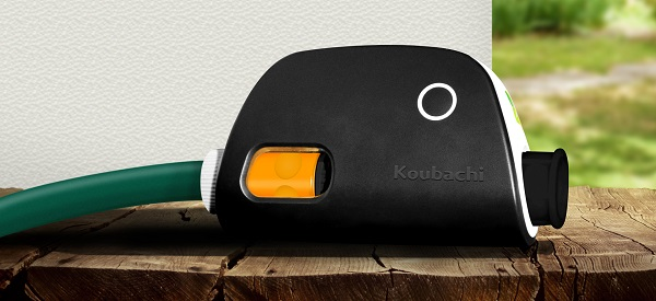 koubachi-smart-watering-system