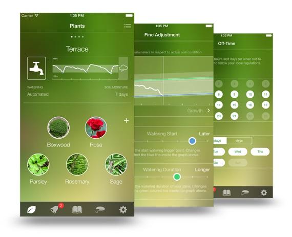 koubachi-sws-app