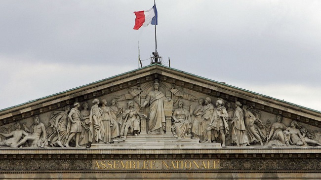 l-assemblee-nationale