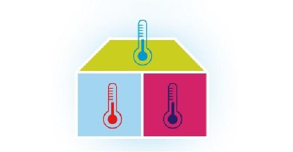 la-bonne-temperature