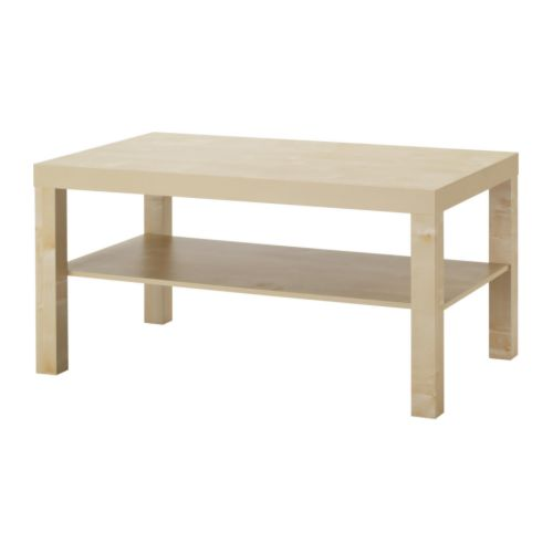 int gration d 39 un cran de commande dans une table basse. Black Bedroom Furniture Sets. Home Design Ideas