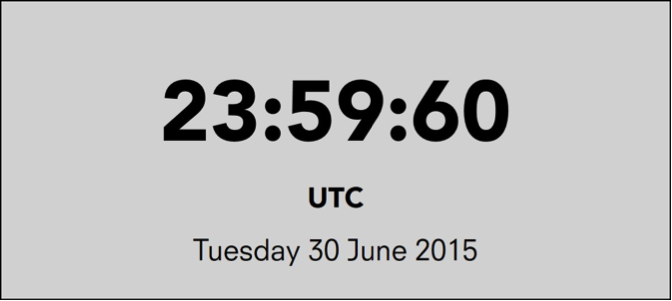 leap-second-2015