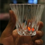 led-ice-verre