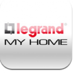 legrand-my-home-logo