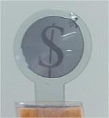 lentille-lcd-logo