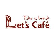 lets-cafe-logo