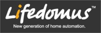 lifedomus-logo