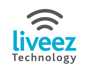 liveez-logo