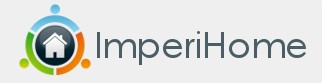 logo-ImperiHome