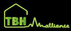 logo-TBH