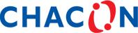 logo-chacon