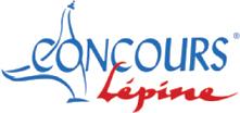 logo-concours-lepine