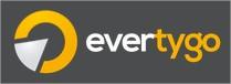 logo-evertygo
