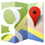 logo-google-maps-pour-android