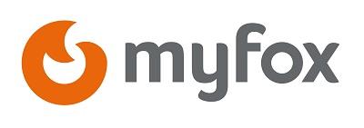 logo-myfox