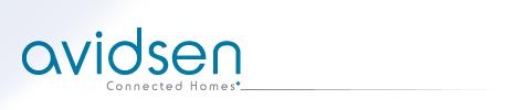 logo_avidsen3