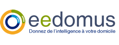 logo_eedomus_fr