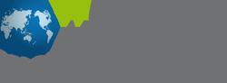 logo_oecd_fr