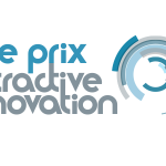 logo_prix_attractive_innovation