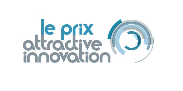 logo_prix_attractive_innovation
