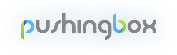 logo_pushingbox