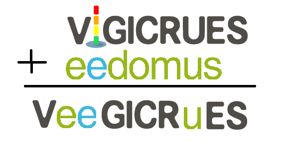 logo_vigicrues