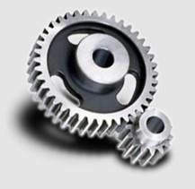 macrodroid-logo