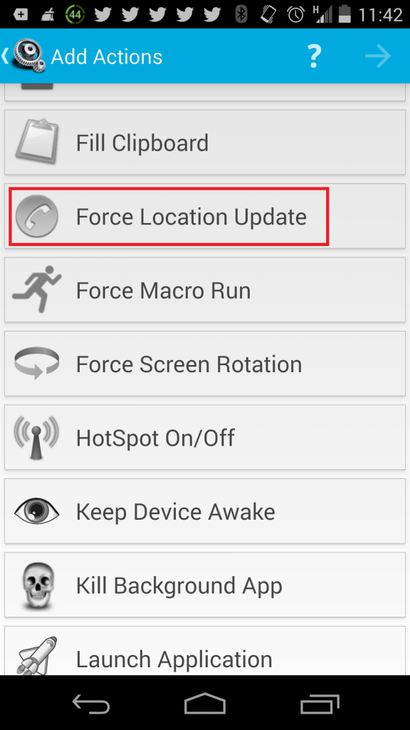 macrodroid-traceur-gps-add-macro-force-location_updt