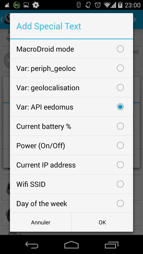 macrodroid-traceur-gps-add-macro-http-url-api