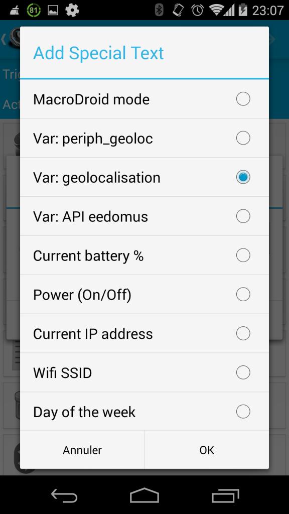 macrodroid-traceur-gps-add-macro-http-url-geo