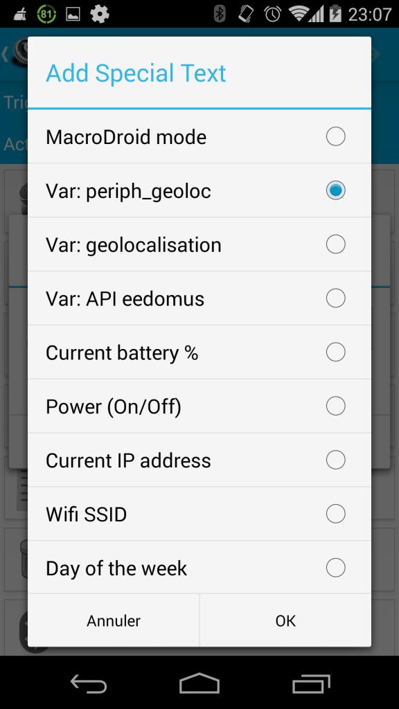 macrodroid-traceur-gps-add-macro-http-url-periph