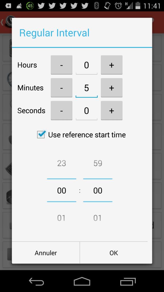 macrodroid-traceur-gps-add-macro-timer-5m