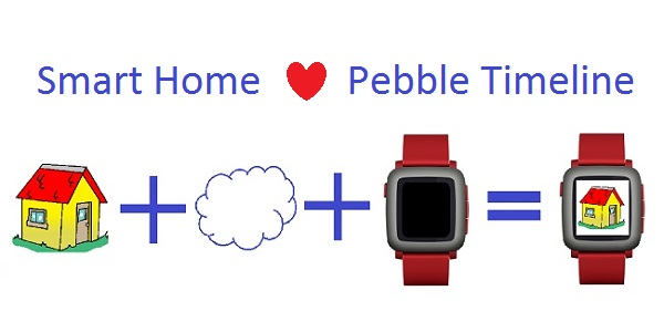 maison-cloud-pebble-resultat