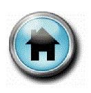 maison_techologis