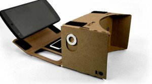 make-cardboard-google-step-5