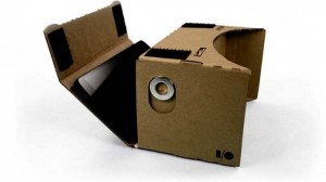 make-cardboard-google-step-6