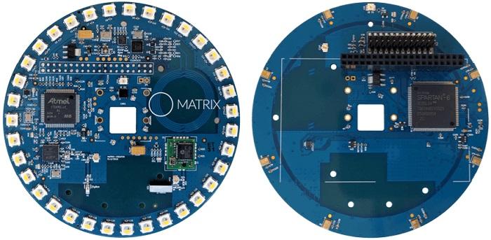 matrix-creator-front-back