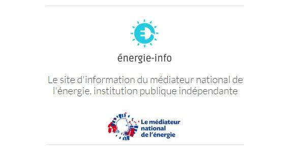 mediateur-energie