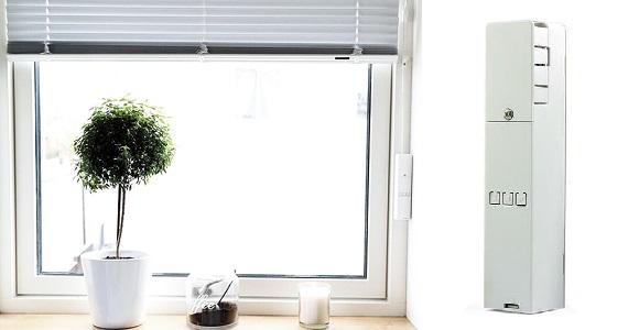 motrized-venetian-blinds