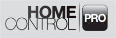 myfox-home-control-pro-logo